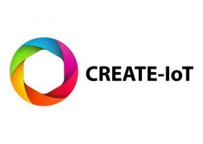 CREATE-IoT