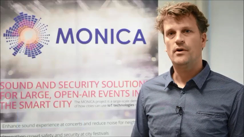 IoT European Large-Scale Pilots Overview 04