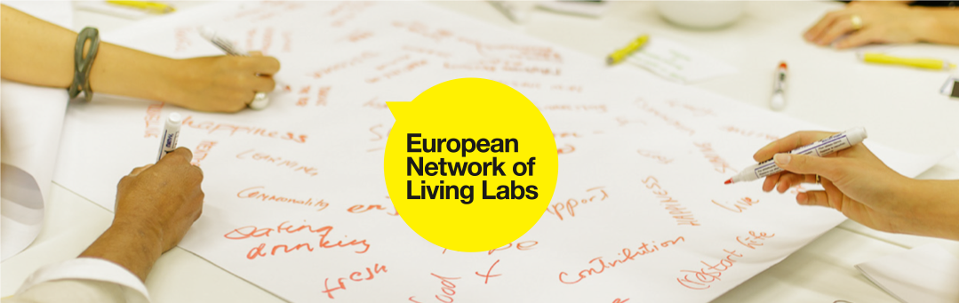 OpenLivingLab Days – Call for Papers and Workshops
